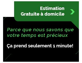 Estimation_gratuite_portes_et_fenetres