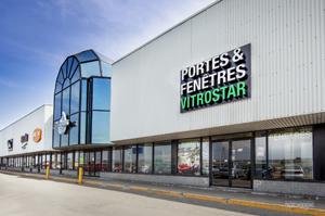 Porte_et_fenetres_VitroStar_exterieur
