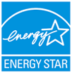 Portes et fenêtres Energy Star