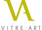Vitre Art : Vitraux pour Portes extérieures et intérieures