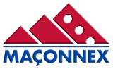 Maconnex Québec
