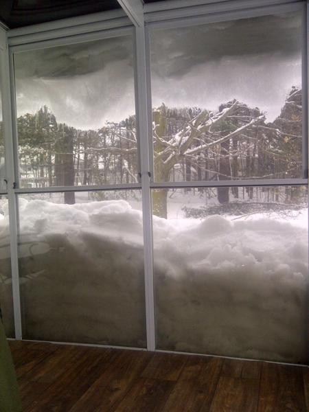 Des fenêtres et du verre de qualité chez Vitrostar à Québec