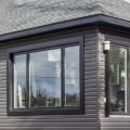 Guide pour portes et fenêtres écoénergétiques à Québec