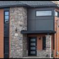 Portes & fenêtres Artik à Québec, solariums Optimum | Vitrostar