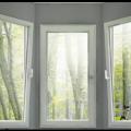FAQ: achat de fenêtre neuve à Québec | Fenêtres en PVC, à battants…