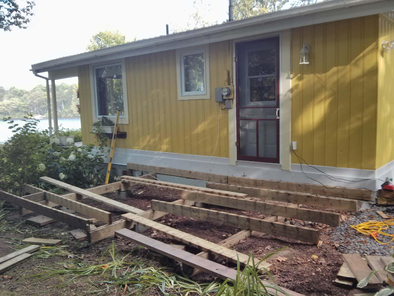Subvention pour renovation maison ancienne cheap peinture for Aide renovation maison ancienne