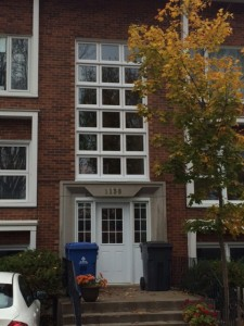 Installation de fenêtre sur-mesure à Québec