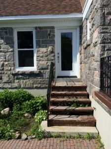 Portes et fenêtres de qualité supérieure par Vitrostar
